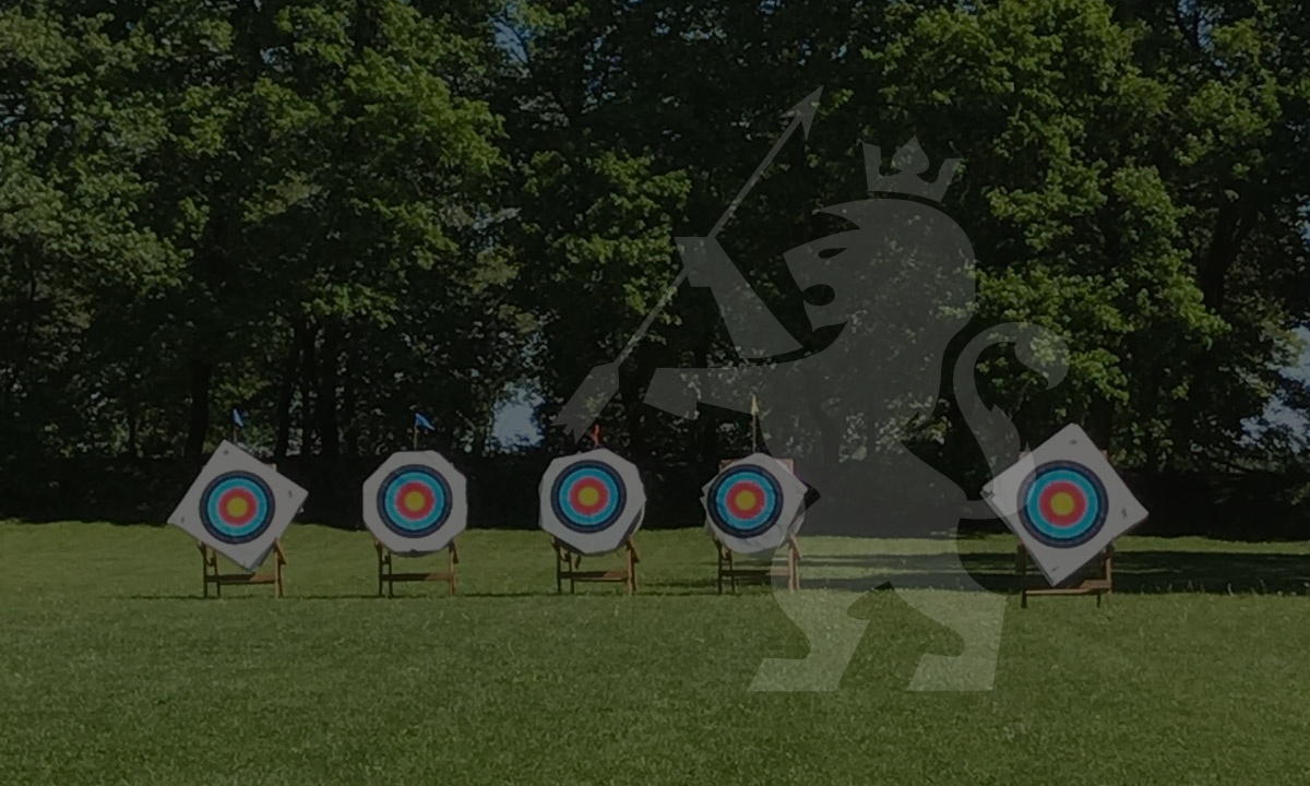 Lincoln Park Archery Club
